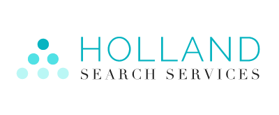 Holland Search Services